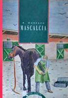 Mascalcia
