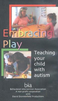 Embracing Play