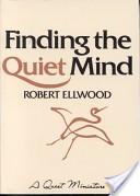 Finding the Quiet Mi...