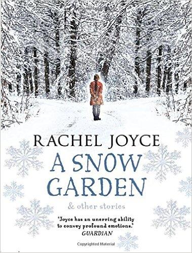 A Snow Garden & Othe...