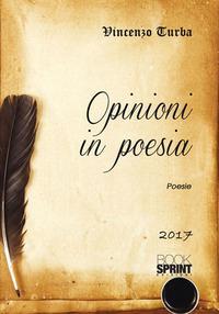 Opinioni in poesia