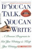 If You Can Talk You Can Write