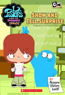 Show And Tell Surprise