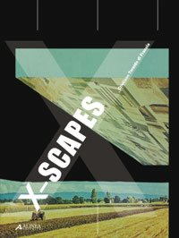 X-scapes