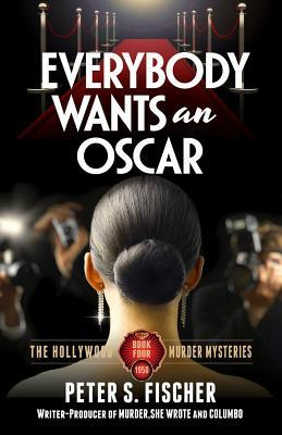 Everybody Wants an Oscar