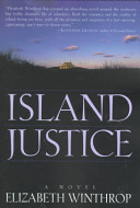 Island Justice