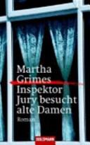 Inspektor Jury besucht alte Damen