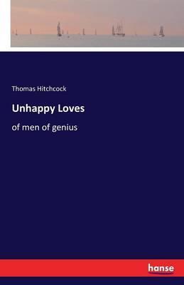 Unhappy Loves