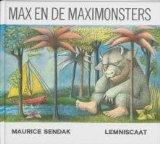 Max en de Maximonste...