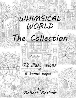 Whimsical World