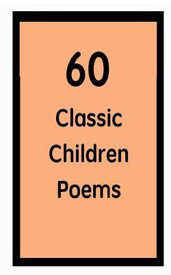 60 Classic Children ...