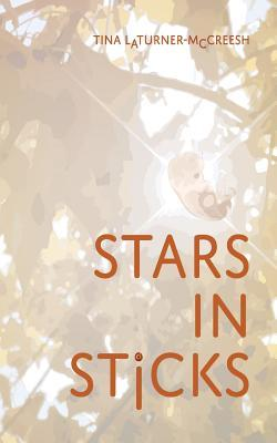 Stars in Sticks