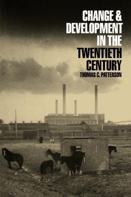 Change and Development in the Twentieth Century