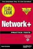Network+ Practice Test Exam Cram