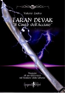 Taran Devak