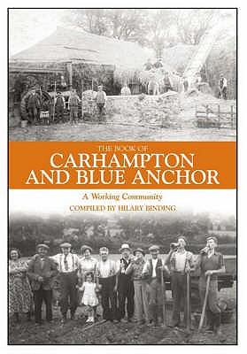 The Book of Carhampton and Blue Anchor