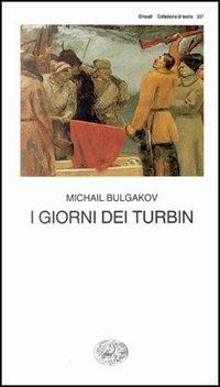 I giorni dei Turbin