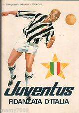 Juventus Fidanzata d...