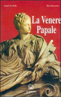 La venere papale