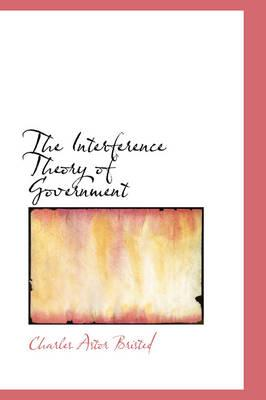 The Interference The...