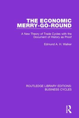 The Economic Merry-Go-Round (RLE