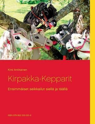 Kirpakka-Kepparit