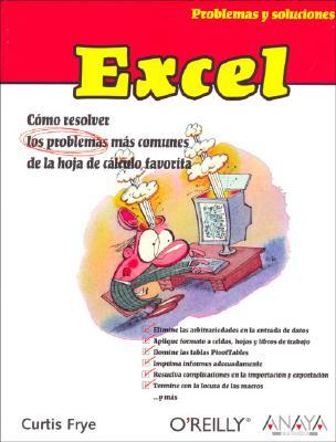 Excel/Excel Annoyanc...