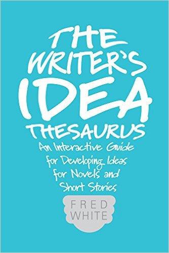 The Writer's Idea Th...
