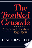 The Troubled Crusade