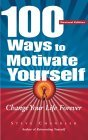 100 Ways To Motivate Yourself