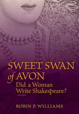 Sweet Swan of Avon