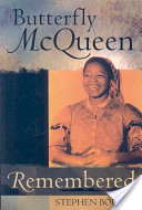 Butterfly McQueen Remembered