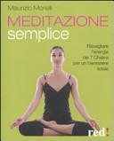 Meditazione semplice