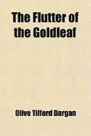 The Flutter of the Goldleaf
