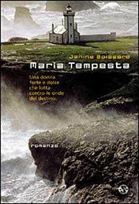 Maria Tempesta