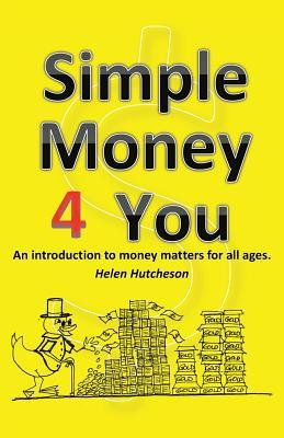 Simple Money 4 You