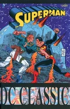 Superman Classic vol...