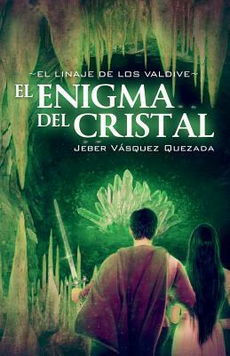 El enigma del cristal / The enigma of the glass