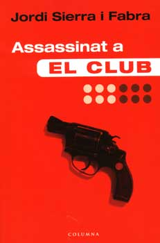 Assassinat a el Club