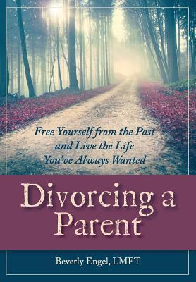 Divorcing a Parent