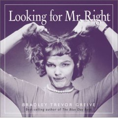 Looking for Mr. Right UK