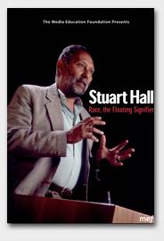 Stuart Hall - Race, ...