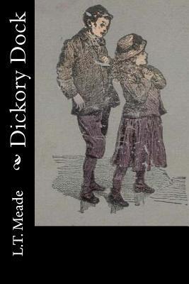 Dickory Dock