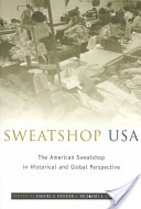Sweatshop USA