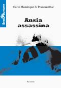 Ansia assassina