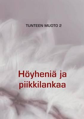 TUNTEEN MUOTO 2