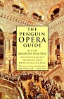 Opera Guide, The Penguin