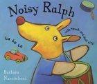 Noisy Ralph