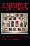 A Simple Kind Mirror