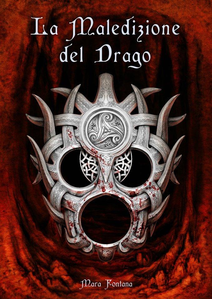 La maledizione del drago